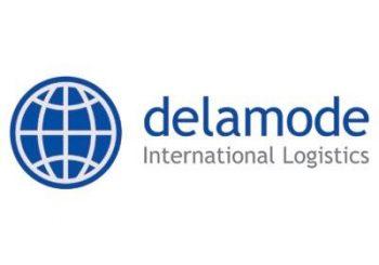 05/12/2016 – Elektronska evidencija radnog vremena u kompaniji Delamode balkans