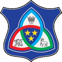 24/02/2017 – Kadrovska evidencija u opštini Mali Iđoš