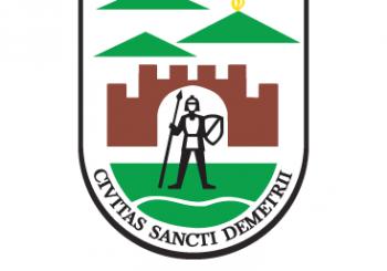 05/12/2016 – Uvid u status predmeta – Moj predmet u gradu Sremska Mitrovica