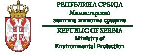 Seveso registar u Ministarstvu zaštite životne sredine