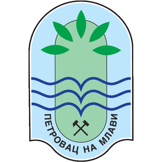 15/05/2018 Elektronska pisarnica u opštini Petrovac na Mlavi