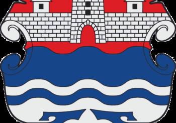 Aplikacija Knjiga ulaznih faktura u Banja Luci